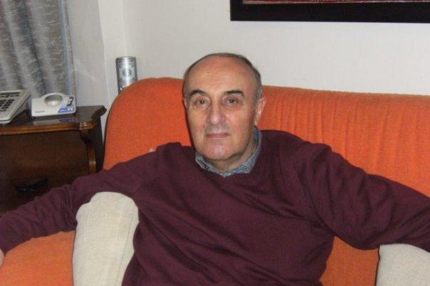 1 Kasım – Canım babamın doğum günü ..