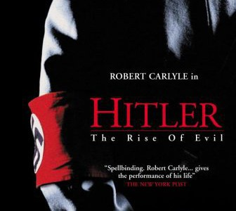 Film : The Rise of EVIL – HITLER