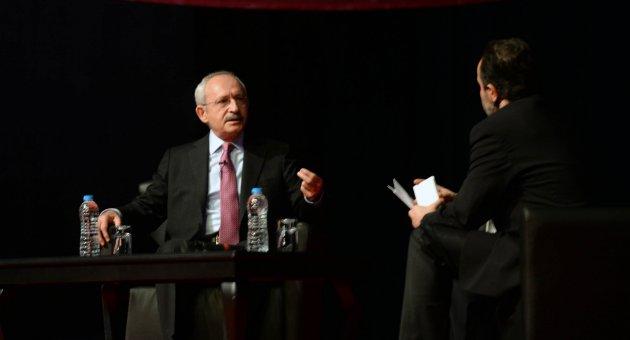 Yorum : Anadolunun Kemali & Kayıp Sicil