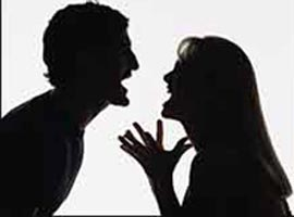 Ayrılık ve Boşanma