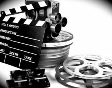 Film : 9 Film yorumu