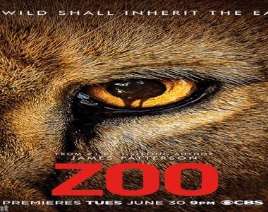 İnsanlığın sonu : HUMANS ve ZOO dizileri hakkında