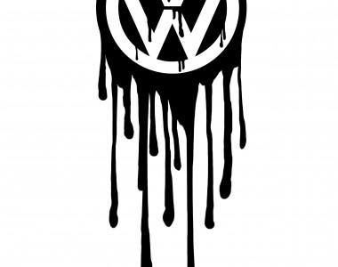 Araştırma : Volkswagen skandalı hakkında …