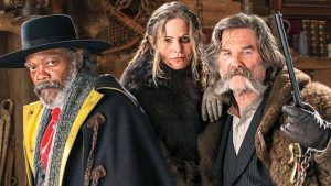 quentin-tarantinodan-yeni-film-the-hateful-eight_130840176998267617