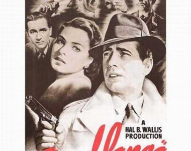 Casablanca Seyahat Notları ..