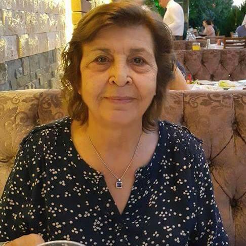 Canım Annem ve Dünya Engelliler Günü