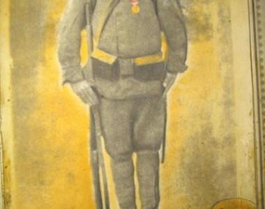 Mehmetçik adı nereden geliyor : Bigalı Mehmet Çavuş