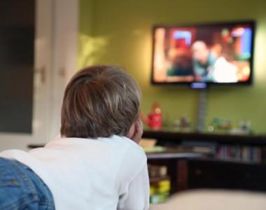 Çocuklarımız ve Siyasi Haberler …