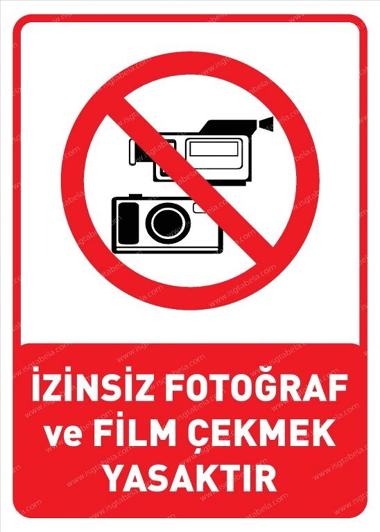 İzin almadan çocukların fotoğrafını çekemezsiniz!