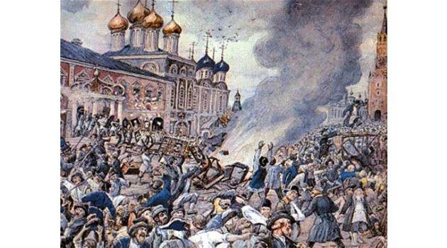 Beş eski İstanbul hikayesi …