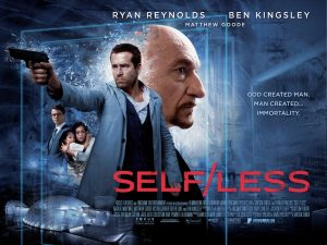 selfless-poster04