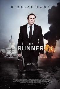 the-runner-poster