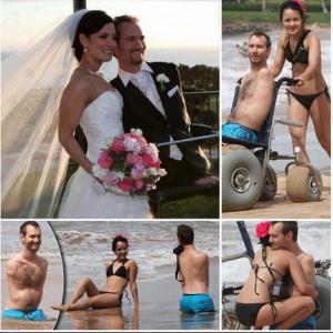 gerçek aşk sevmek evlilik büyük aşk