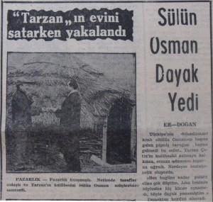 sulun-osman-tarzan-dan-dayak-yerse-25903
